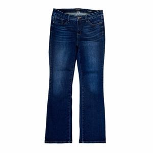 Judy Blue Los Angeles Boot Cut Jeans